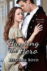 Hunting the Hero (The Wild Randalls, Book 4)