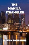 The Manila Strangler
