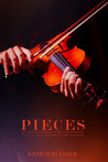 Pieces: A Life in Eight Movements and a Prelude