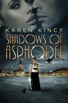 Shadows of Asphodel (Shadows of Asphodel, #1)