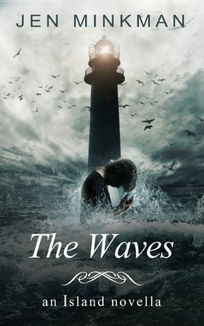 https://www.goodreads.com/book/show/18402115-the-waves?from_search=true