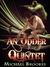 An Odder Quintet by Michael  Brookes