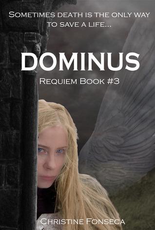 Dominus (Requiem, #3)