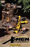Wolverine and the X-Men, Vol. 6