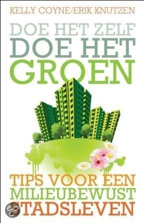 Doe het groen (2000)