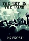 The Boy in the Band (The Boy in the Band, #1)