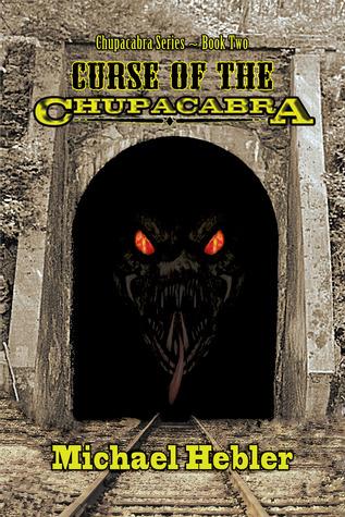 Image - Chupacabra Unknown Book.png | Non-alien Creatures ... |Chupacabra Book