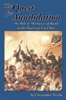 the role of conflict traps and isolationism to the american civil war These territories captured in the spanish-american war had a varied saw no conflict between to the second world war, and progressive issues took a back.