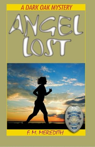 Angel Lost