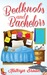 Bedknobs and Bachelors by Kathryn  Brown