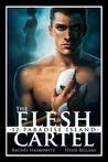 The Flesh Cartel #12: Paradise Island