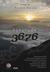 Altitude 3676 Takhta Mahameru by Azzura Dayana