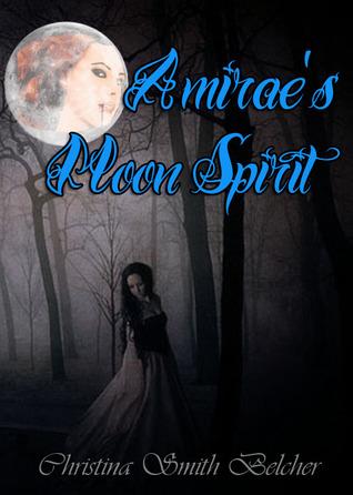 Amirae's Moon Spirit