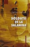 Soldatii de la Salamina