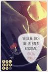 Verliebe dich nie in einen Rockstar (Lost in Stereo, #1)