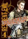 Resident Evil - Biohazard by Capcom