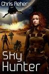 Sky Hunter (The Targon Tales)