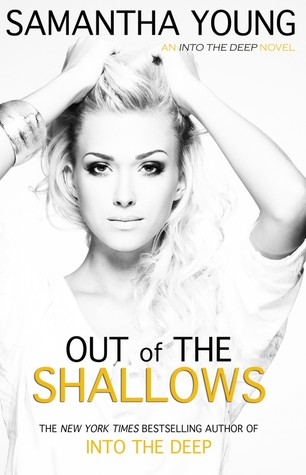 Out of the Shallows - Samantha Young epub download and pdf download