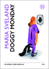 Doggy Monday