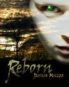 Reborn (Wanderers, #2)