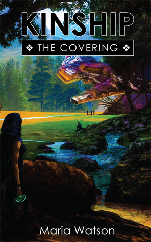 book review kinship the covering maria watson