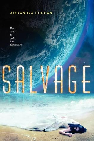 https://www.goodreads.com/book/show/13518102-salvage