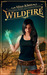 Wildfire by Mina Khan