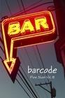 Barcode: Pure Slush, Vol. 8  by  J.F. Juzwik
