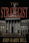 The Strategist - A Thriller