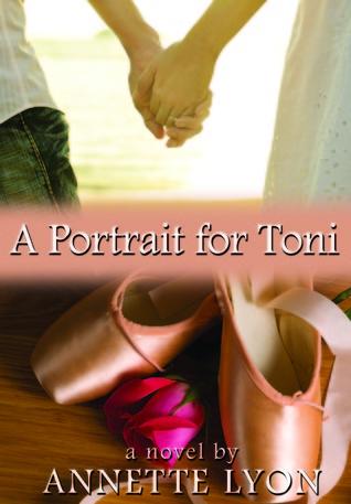 A Portrait for Toni