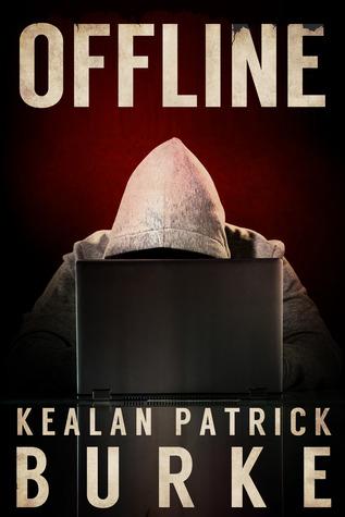 Offline (2000)