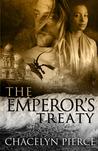 The Emperor's Treaty