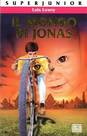 Il mondo di Jonas