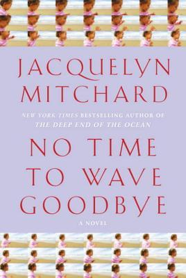 No Time to Wave Goodbye No Time to Wave Goodbye (2009)
