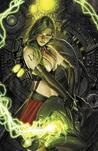 Aphrodite IX: Rebirth Volume 1 TP (Aphrodite IX: Rebirth)