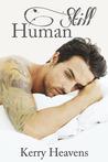 Still Human (Just Human, #2)