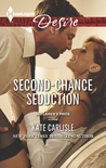 Second-Chance Seduction
