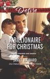 A Billionaire for Christmas