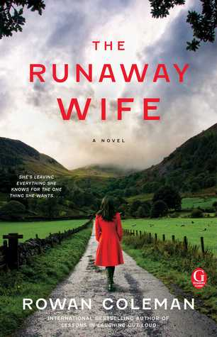 The Runaways by Fatima Bhutto review