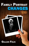 Changes (Family Portrait, #1)