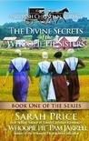 The Divine Secrets of the Whoopie Pie Sisters 1 (Whoopie Pie Sisters #1)
