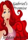 Gabriel's Promise