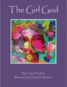 The Girl God