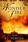 Wonder Fire