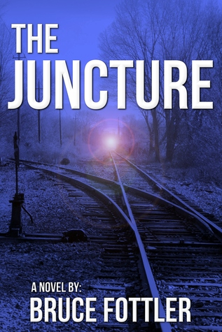 The Juncture Bruce Fottler