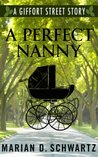 A Perfect Nanny (Giffort Street, #1)