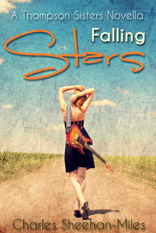 Falling Stars (Thompson Sisters, #1.5)