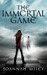 The Immortal Game (The Immortal Game #1) by Joannah Miley