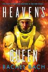 """Heaven""""s Queen"""