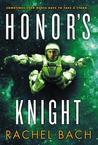 "Honor""s Knight"